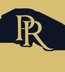 Priscilla Ruiz Logo